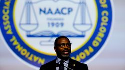 Inside The NAACP's Civil War Over Charter