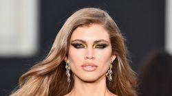 Victoria's Secret Has Finally Cast A Transgender Model, Valentina
