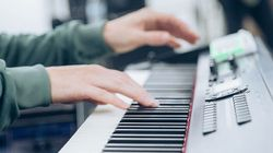 Store: Get Started Learning To Play The Piano
