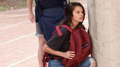 Le sac à dos pare-balles séduit certains parents américains contre les tueries de