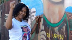 Como famílias em luto preservam a memória de jovens vítimas de homicídio no