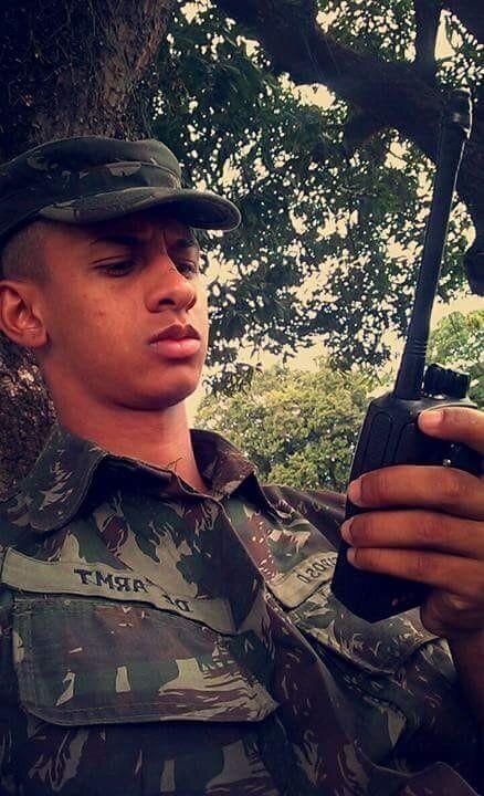 Rodrigo Tavares foi homenageado por familiares com