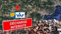 Derrière la mort du maire de Signes dans le Var, un département qui étouffe sous les