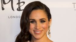 Even Meghan Markle Has A Reality Show Guilty