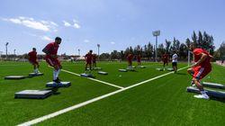 Football marocain: Voici les principales priorités de la