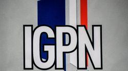Un jeune Grenoblois entre la vie et la mort après avoir fui un contrôle de police, l'IGPN