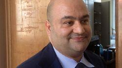 Fondi Lega: Cassazione, prescrizione per Bossi e Belsito, confermata confisca 49