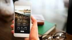 10 aplicativos essenciais para você usar quando for viajar de