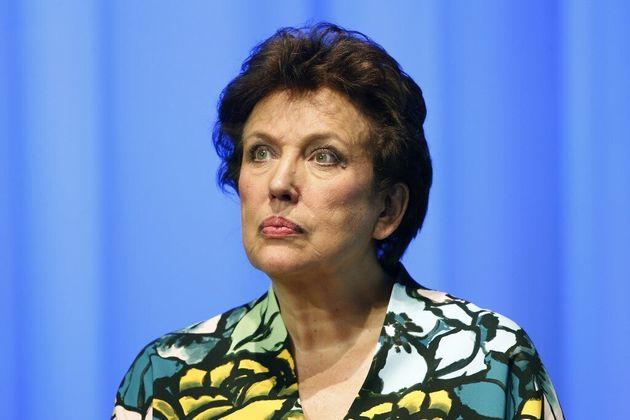 Roselyne Bachelot condamne les propos