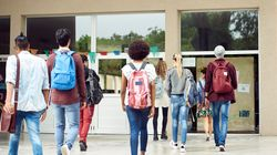 Your Ultimate Back-To-School Guide To Stores With Student