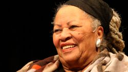 Toni Morrison's Most Powerful Quotes On