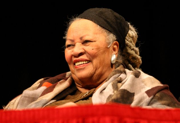 Toni Morrison\'s Most Powerful Quotes On Racism | HuffPost