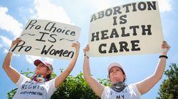 Judge Blocks 3 Arkansas Abortion Restrictions From Taking