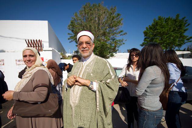 Élection présidentielle: Mourou candidat, Ennahdha joue-t-il son