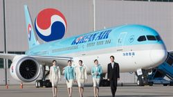대한항공이 '일본행 직원할인 티켓급증' 의혹에 입장을