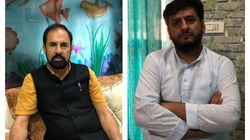 Kashmir: Why These MPs Are Saying Militancy Will Grow