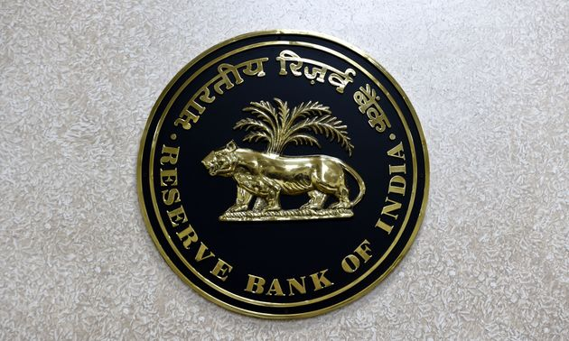 RBI Cuts Repo Rate to 5.4%, Revises GDP Growth for 2019-20 Down To