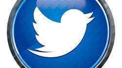 트위터가 유저 데이터를 허락없이 광고주들에게
