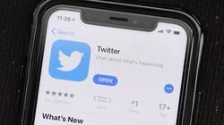 Το Twitter απολογείται για την πιθανή διαρροή προσωπικών δεδομένων εκατομμυρίων