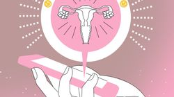 Want To Use A Birth Control App As Contraception? Read This