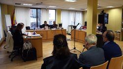 LaLiga y la Federación a juicio por los partidos de los lunes y los