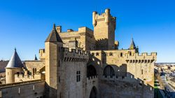 Los 11 pueblos medievales más bonitos de España, según el 'National