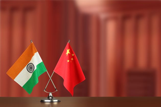 China Objects To Formation Of Ladakh As Union Territory, India Calls It 'Internal