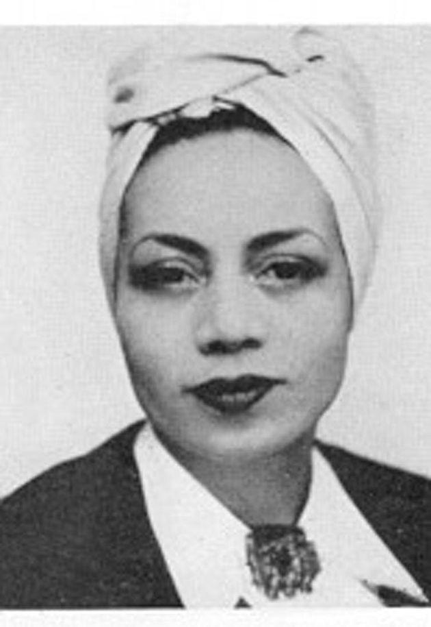 Les femmes noires puissantes qui ont changé la politique française depuis la