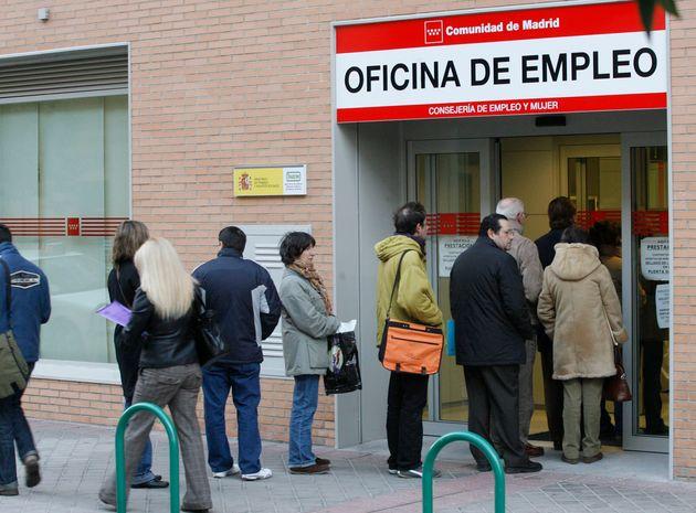 Y dicen que no hay precariedad: el trabajo a tiempo parcial alcanza ya al 15% de todos los