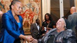 BLOG - Les femmes noires puissantes qui ont changé la politique depuis la