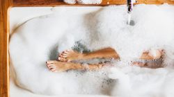 Οι άνθρωποι που πλένονται χωρίς σαπούνι - και λένε ότι δεν
