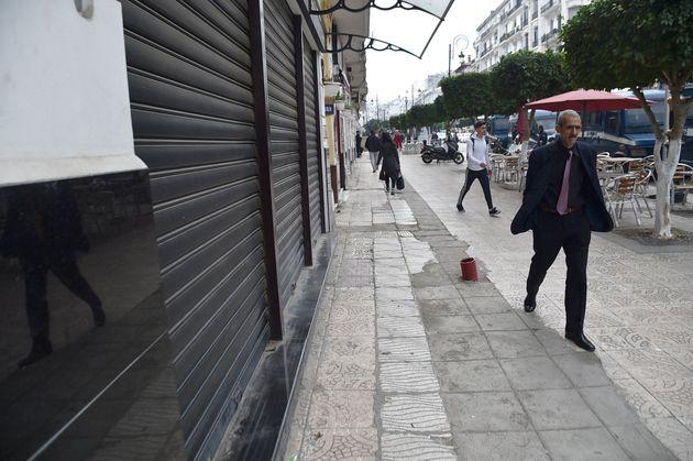 Aïd El Adha: près de 64.000 commerçants mobilisés pour la