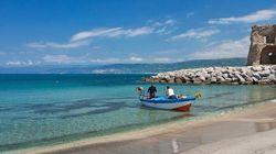 Che siate singoli, coppie o famiglie, nasce Italian Coast per la ricerca della spiaggia