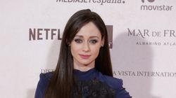 El cambio de 'look' de Elena Rivera que sorprende a sus