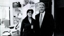 Monica Lewinsky produrrà la nuova stagione di American Crime Story sullo scandalo