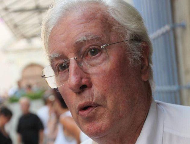 Jean-Mathieu Michel, maire de Signes depuis 1983, est mort après avoir été renversé...