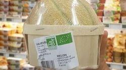 Un vote pour élire l'emballage plastique le plus inutile vendu dans les