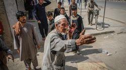 Come sta l'Afghanistan dopo il ritiro americano? Il documentario di Arte in