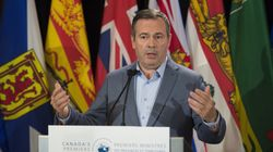 All Alberta MLAs To See Pay Cut, Including Premier