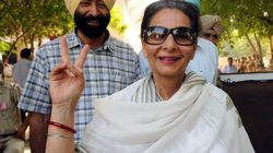 The Erstwhile Maharani Of Patiala Got An Anonymous Phone Call. Then She Lost Rs 23