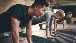 This Online Fitness Program Is Like Having A Personal Trainer Right At