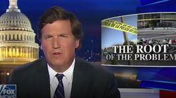 """Cette star de Fox News pense que le suprémacisme blanc est une """"théorie du"""