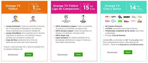 El lío para ver LaLiga de fútbol 2019/2020: todas las plataformas, todas las opciones y todos los