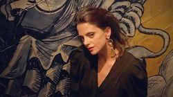 Macarena Gómez ('La Que Se Avecina') comunica en Instagram la peor de las