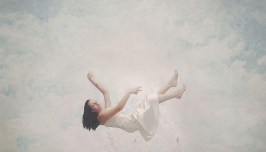 Os nossos sonhos têm mesmo significados. Saiba como