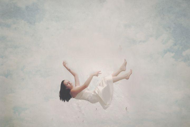 Sonhos têm temas comuns, mas os significados podem ser bem distintos.