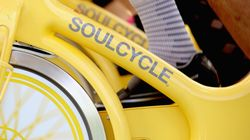 Equinox, SoulCycle Say They Have Nothing To Do With Owner's Trump