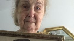 Florida Nursing Assistant Stole Over $100,000 From Holocaust Survivor, Cops