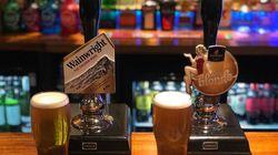 Pela 1ª vez, festival de cerveja britânico proíbe bebidas com nomes