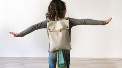 Etsy Is Having Its First-Ever Back-To-School